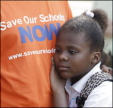 Chicago_save_our_schools_pic